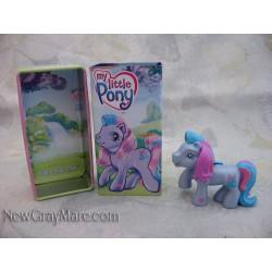 My Little Pony Tin y Tin- Tink-A-Tink-A-Too