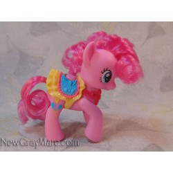 Shine Bright Pinkie Pie