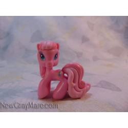 Pinkie Pie- Wig