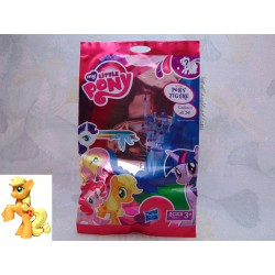 Wave 1- Applejack (02)