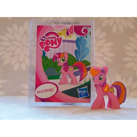 Toys'R'Us Collection-  (Card)